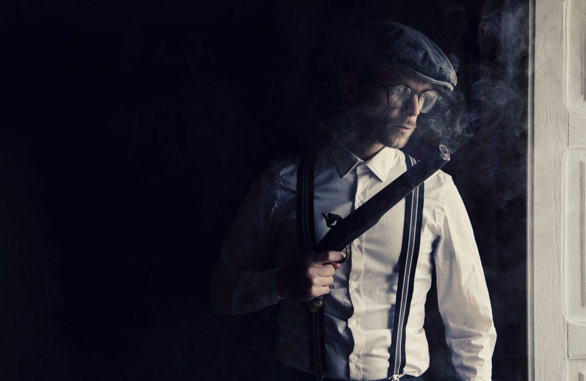 Interpretación de sueños asesinato – ¿Qué significa soñar con un asesinato o un asesino?