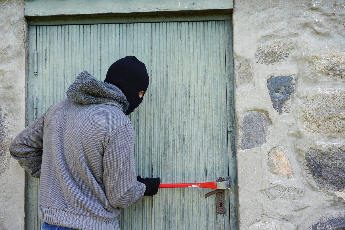 Interpretación de sueños ladrón- ¿Qué significa soñar con un ladrón?