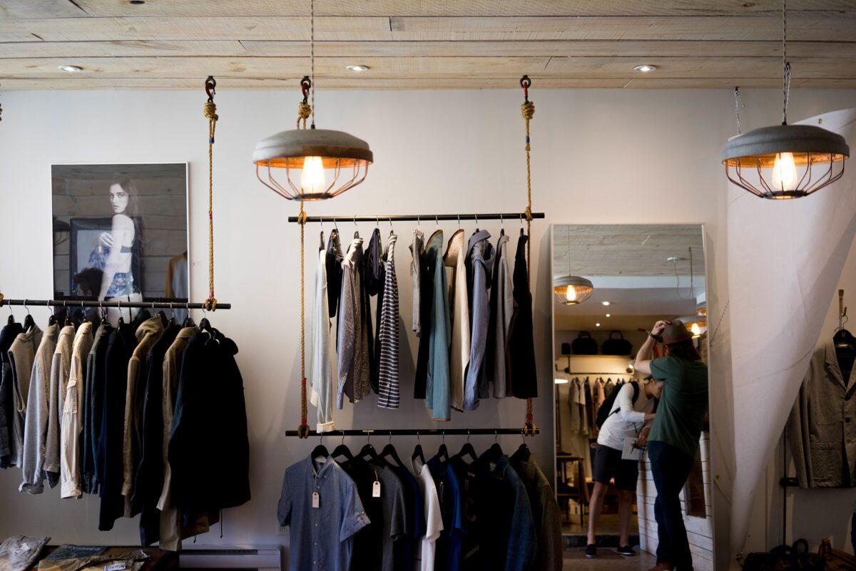 Interpretación de sueños ropa – ¿Qué significa soñar con ropa?