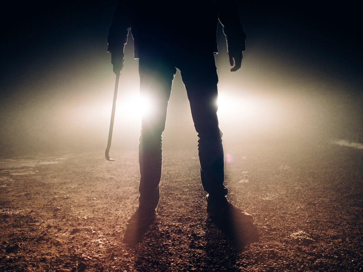 Interpretación de sueños secuestro – ¿Qué significa soñar con un secuestro?