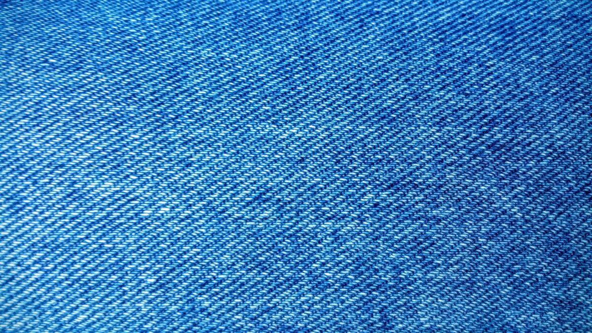 ¿Qué significa soñar con el color azul?