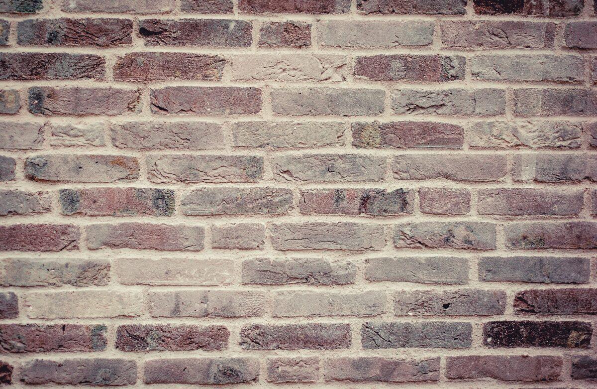 ¿Qué significa soñar con una pared?