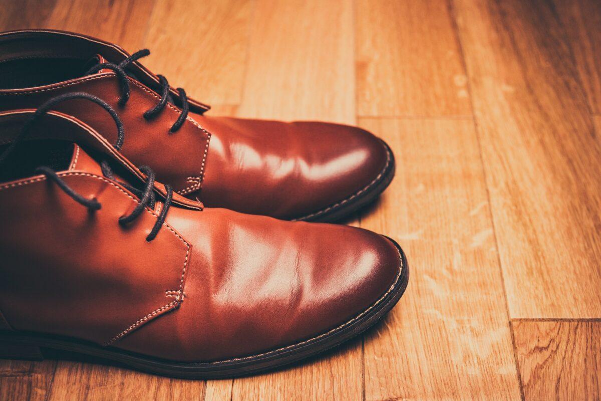 ¿Qué significa soñar con los zapatos?