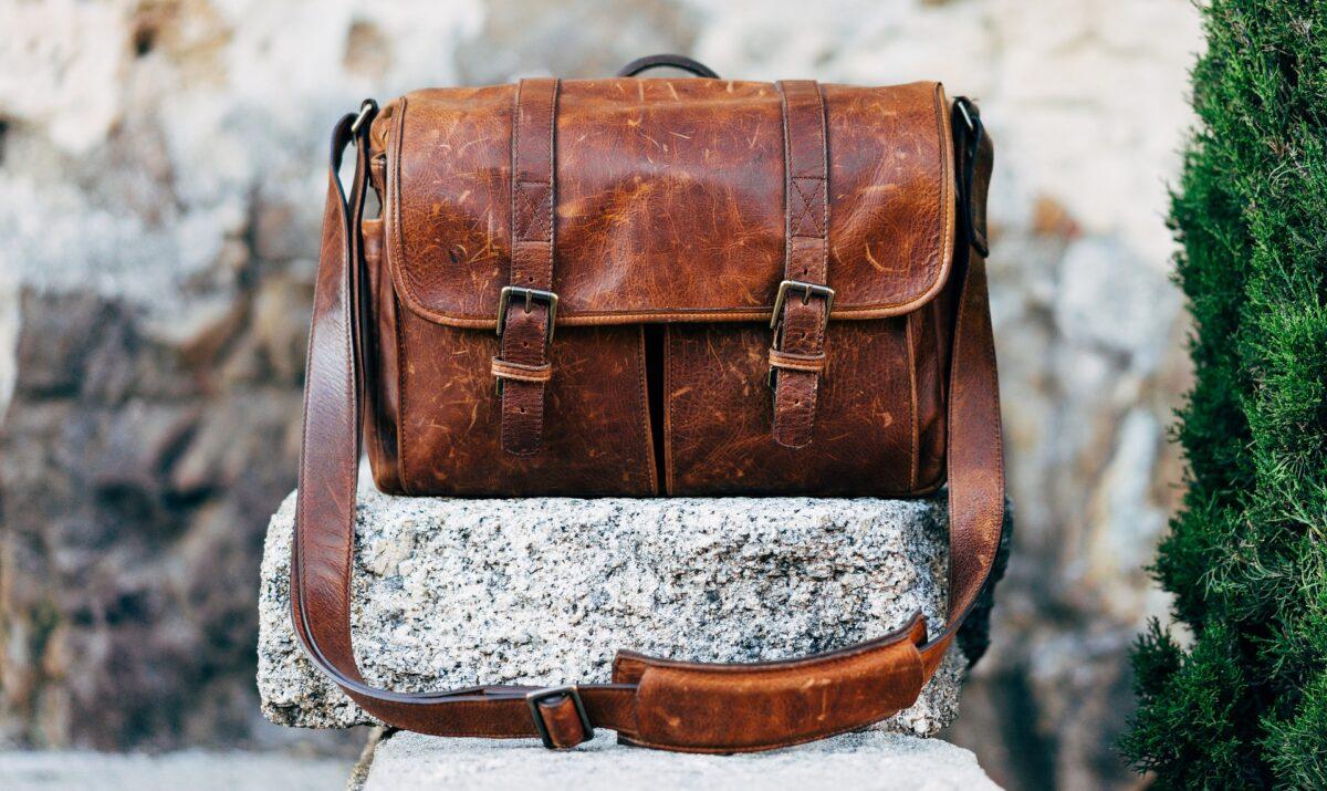 ¿Qué significa soñar con una bolsa?