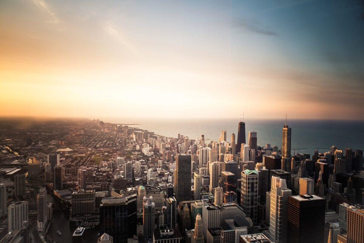 ¿Qué significa soñar con una ciudad?