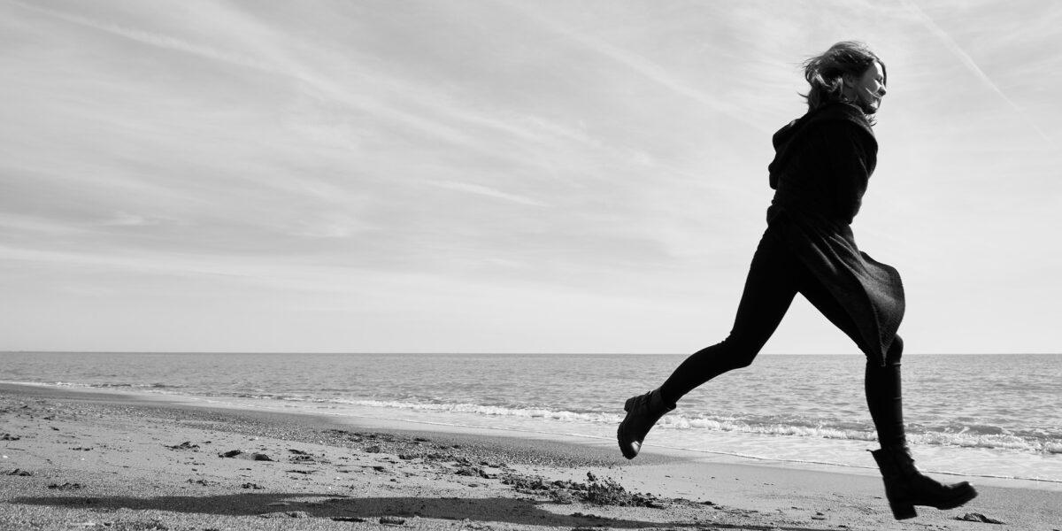 ¿Qué significa soñar con escapar?
