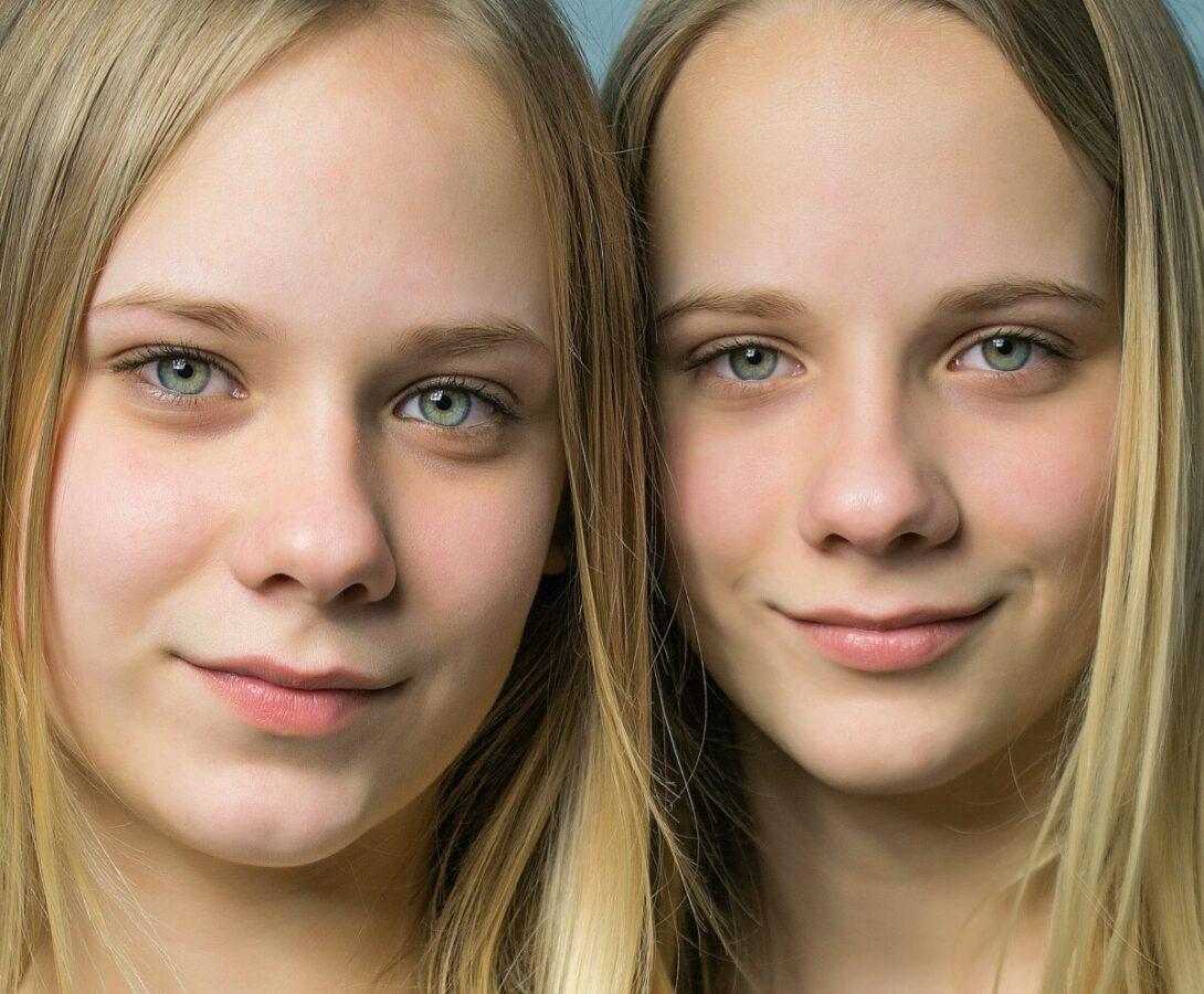 ¿Qué significa soñar con gemelos?