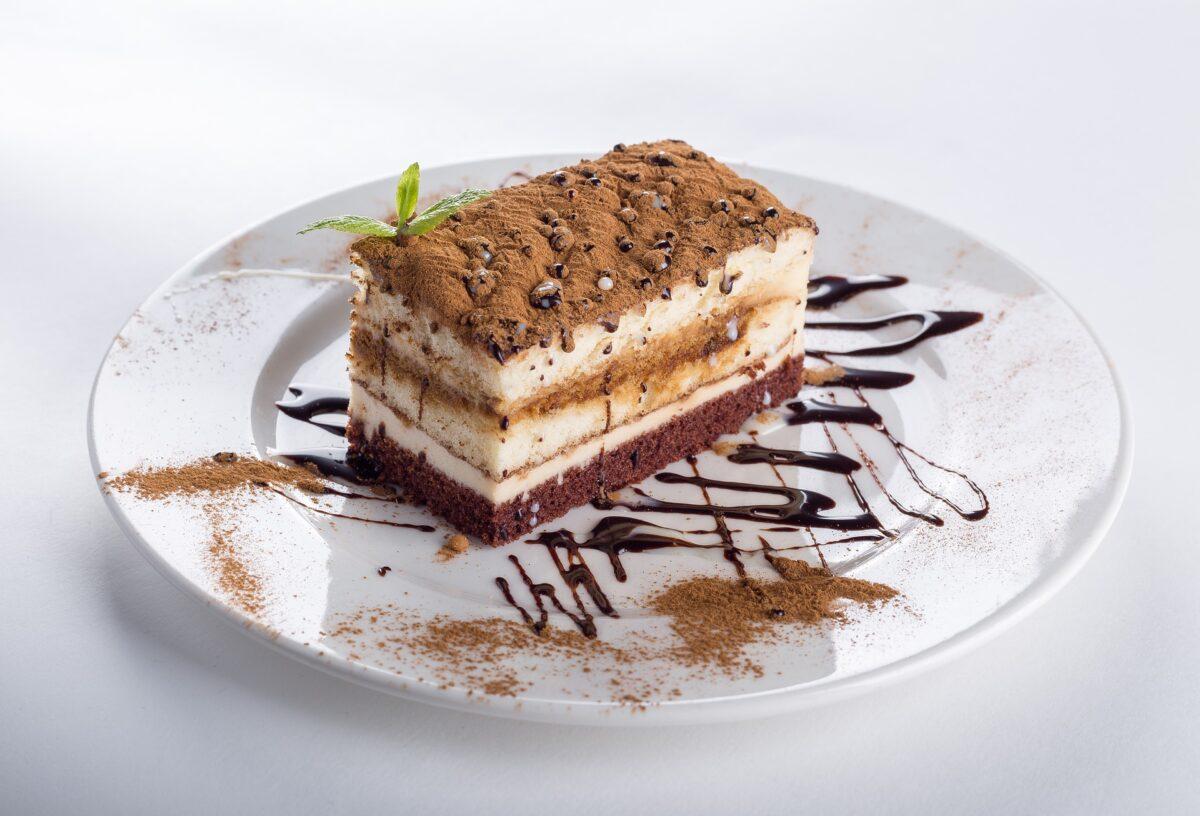 ¿Qué significa soñar con pasteles?