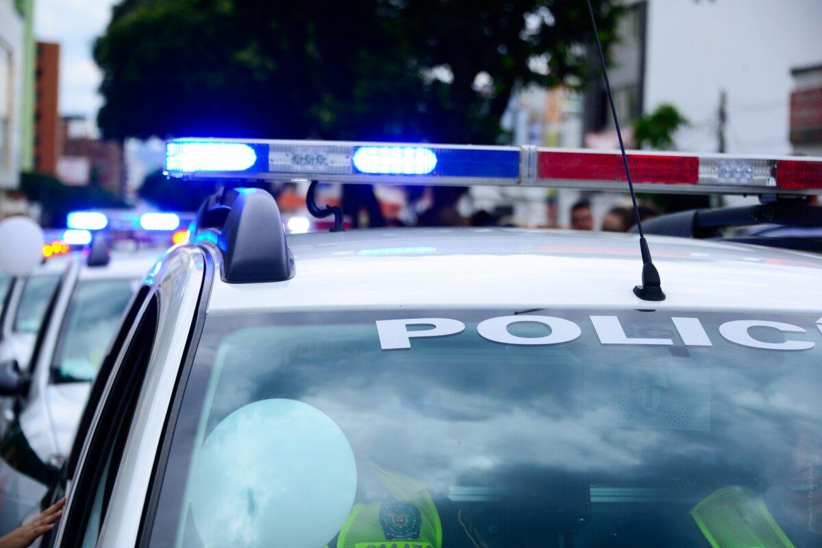 ¿Qué significa soñar con la policía?