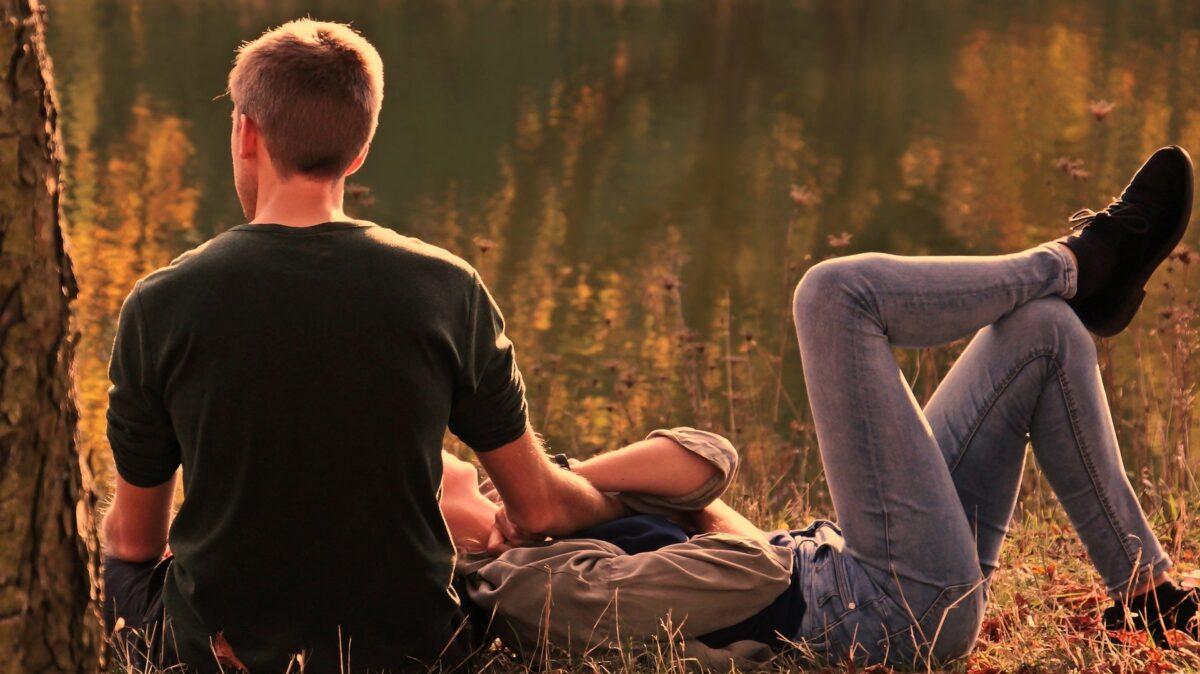 ¿Qué significa soñar con un ser querido?