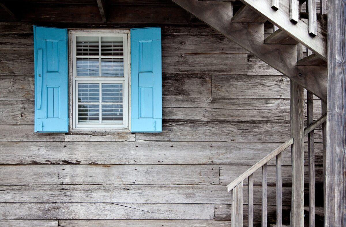 ¿Qué significa soñar con una ventana?