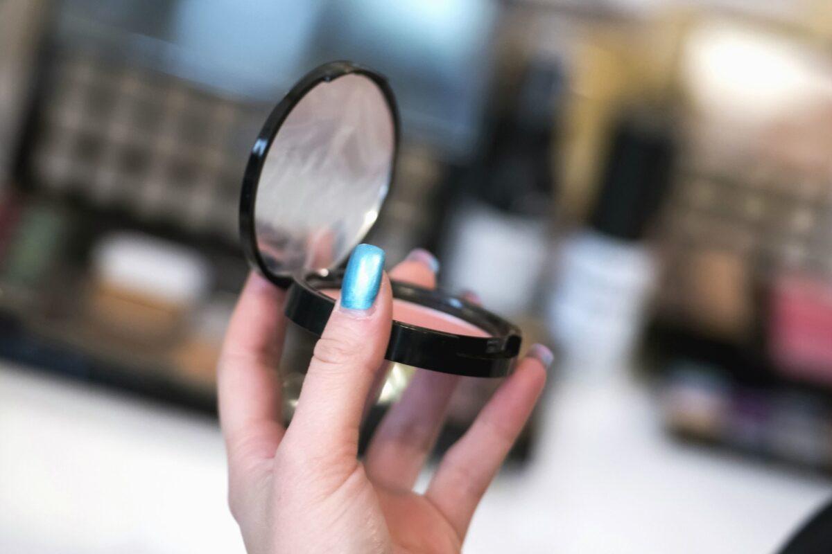 ¿Qué significa soñar con un espejo?