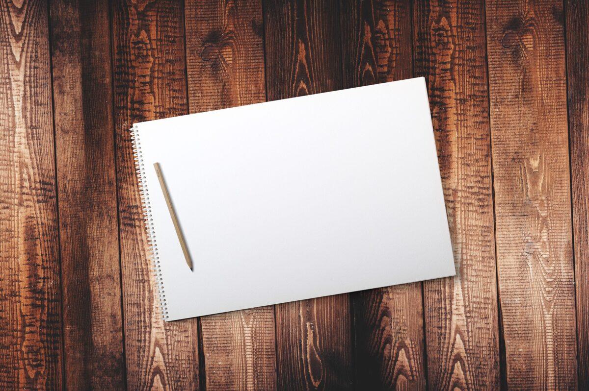 ¿Qué significa soñar con papel?