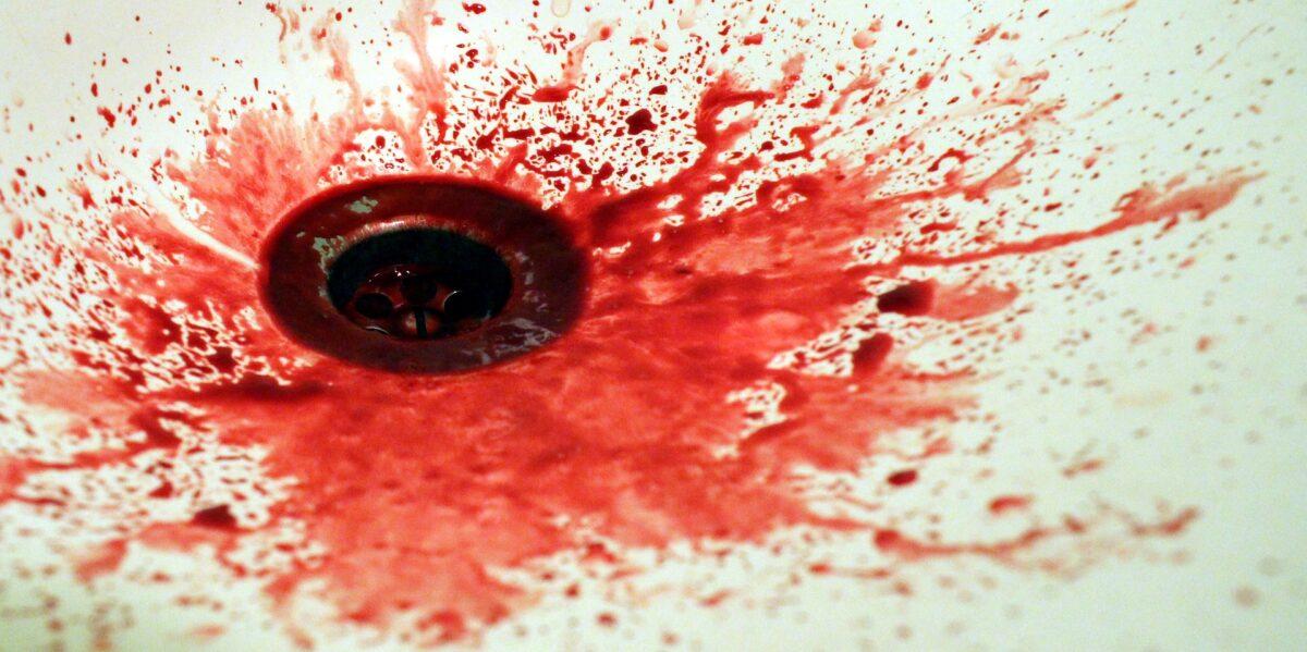 Interpretación de sueños sangre – ¿Qué significa soñar con la sangre?