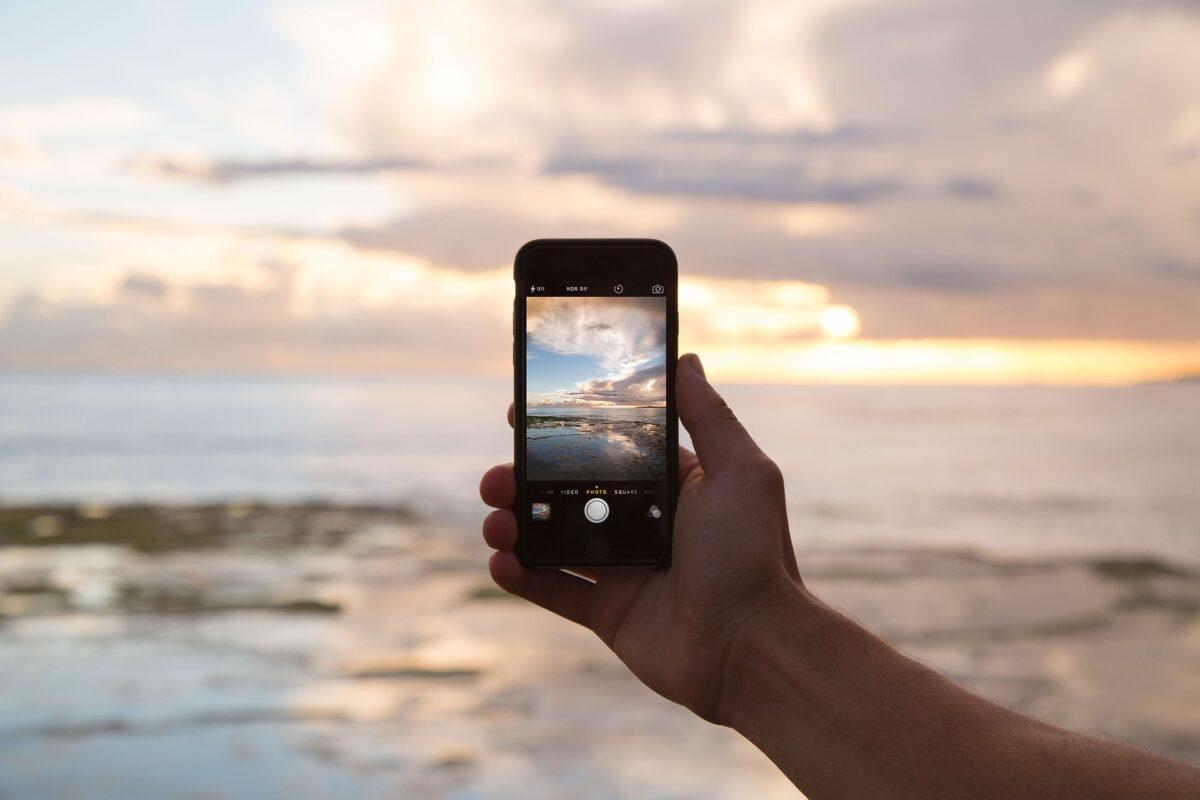 Interpretación de sueños teléfono- ¿Qué significa soñar con un teléfono?
